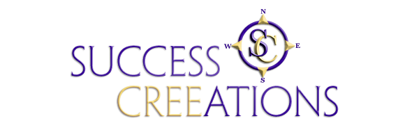SuccessCREEations, Inc.